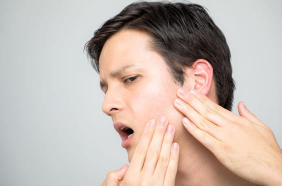 What Is Tmj Treatment