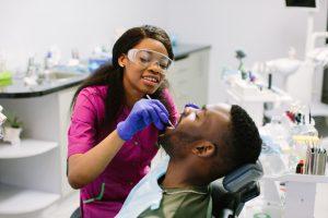 General Dentists