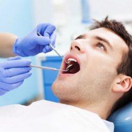 Dentist 1466712002