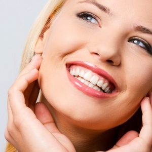 Teeth Whitening Dentalia Demo 1 1024x683